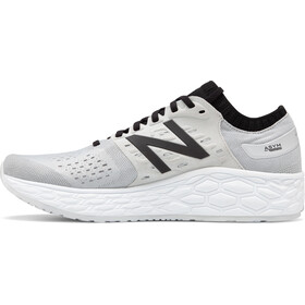 New Balance Fresh Foam Vongo V4 Kengät Miehet, grey